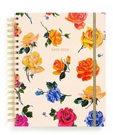 ban.do Coming Up Roses Large Planner