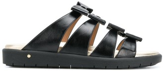 Laurence Dacade Multi-Strap Sandals