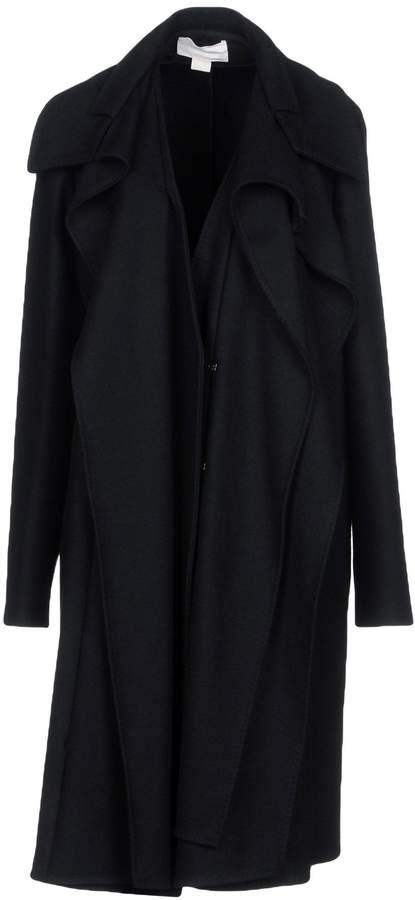 Antonio Berardi Coats