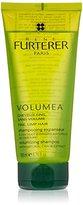 Rene Furterer Volumea Volumizing Shampoo, 6.76 fl. oz.