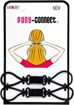 Ulta Localoc Pony-Connect