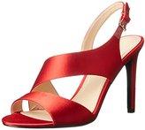 Nina Women's Consula-YS Dress Sandal