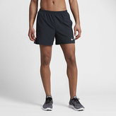 "Nike Challenger Men's 5"" Running Shorts"