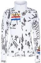 Rossignol Ski Print Jacket
