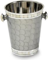 Julia Knight Classic Wine Cooler - Platinum
