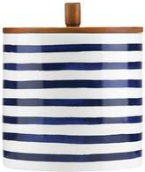 Kate Spade Charlotte Street Canister, Large