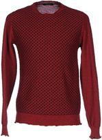 Xagon Man Sweaters