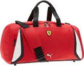 Puma Ferrari Replica Medium Team Duffel Bag