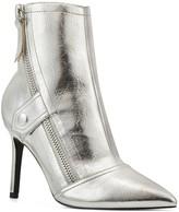 Nine West Emette Women's Ankle Boots