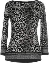 MICHAEL Michael Kors T-shirts - Item 12011330