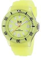 Ice Watch ICE-Watch Ice - Men's Watch GL.GY.B.S.11