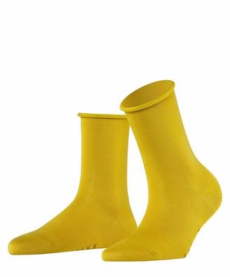 Falke Women's Active Breeze Calf Socks