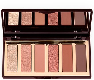 Charlotte Tilbury The Charlotte Darling Iconic Palette