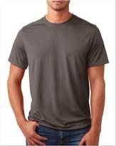 Gildan Mens Tech Short-Sleeve Performance T-Shirt. 47000 3XL