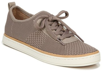 Soul Naturalizer Krista Knit Sneaker - Wide Width Available