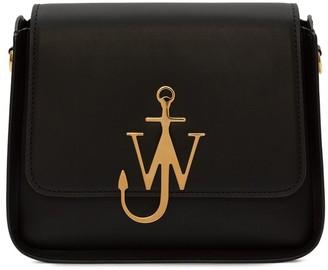 J.W.Anderson Anchor box bag