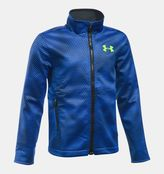 Under Armour Boys' UA Storm Softershell Jacket