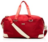 Hartmann Lineaire Weekend Duffel - 100% Exclusive