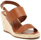 Vince Camuto Laurketa Wedge Sandal