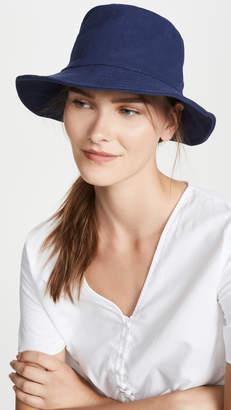 Madewell Short Brimmed Bucket Hat