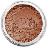 bareMinerals Faux Tan All Over Face Color