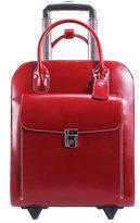 McKlein Women's Uptown Briefcase