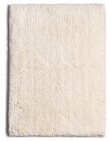 "Hotel Collection Turkish 27"" x 44"" Bath Rug"