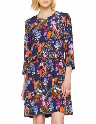 Libertine-Libertine Women's Curl Dress