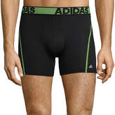 adidas Climacool 2 Pair Trunks - Men's