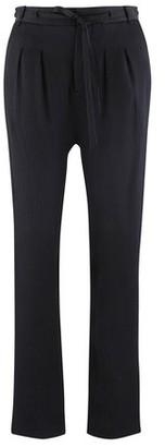 Roland Mouret Biltmore trousers
