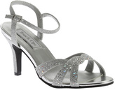 Touch Ups Women's Dulce Strappy Sandal