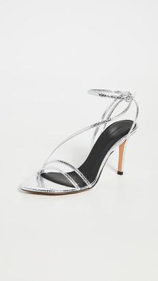 Isabel Marant Axee Sandals