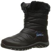 Skechers Women's Descender Winter Boot