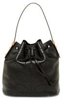 Orla Kiely Large Bucket Bag