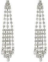 Nina Della Earrings Earring
