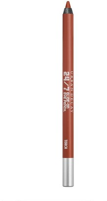 Urban Decay 24/7 Naked Heat Glide On Eye Pencil 1.2G Torch