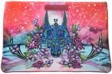 Manish Arora Handbags - Item 45318028