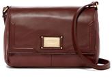 Tignanello Gracious Style Leather Crossbody