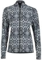 Marmot Rocklin Fleece 1/2-Zip Jacket - Women's