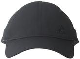 adidas Men's Bonded Training Cap