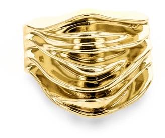 Yoj Veva Ring