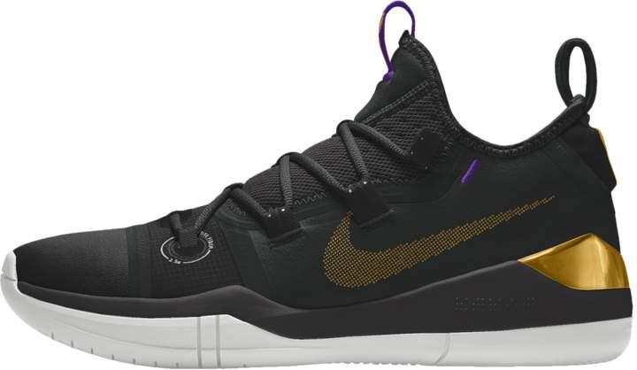 cheap for discount 9ce8e de09c Kobe Shoes Basketball   over 40 Kobe Shoes Basketball   ShopStyle