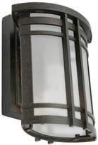 Alix Large Exterior Wall Light