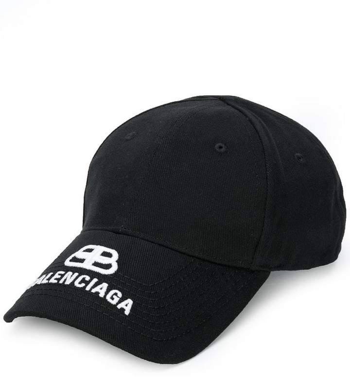 ebc3d769 Balenciaga Women's Hats - ShopStyle