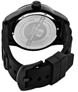 Oceanaut Men's Aqua One Watch