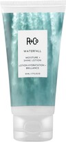 Thumbnail for your product : R+CO Waterfall Moisture Shine Lotion