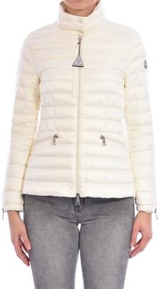Moncler Safre Padded Jacket