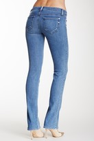 Genetic Denim Lily Baby Bootcut Jean