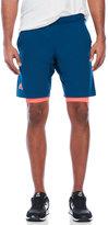 adidas Pro Bermuda Shorts
