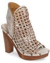 Sbicca Women's Rayna Sandal